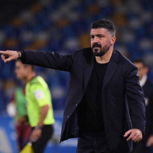 Gattuso's sister passes away, aged 37
