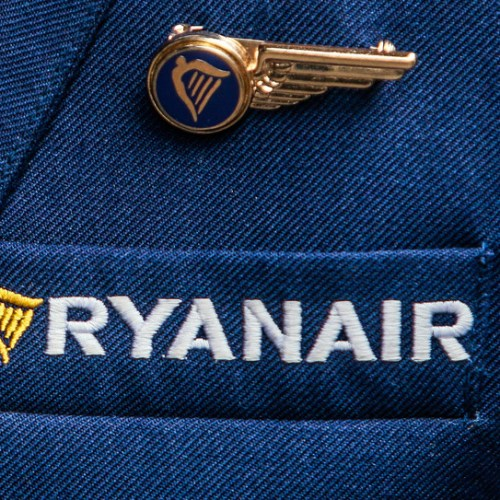 Ryanair to cut significantly fewer jobs after pay deals