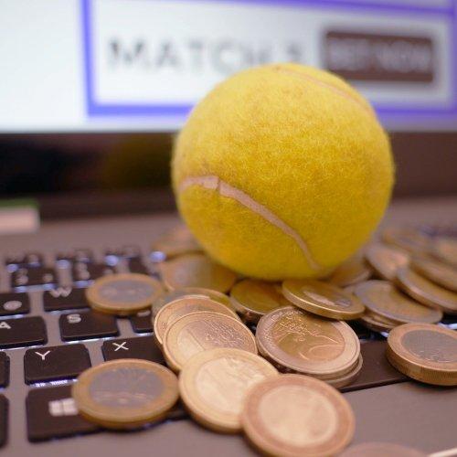 Malta-based sports betting companies forecast 40% drop in revenue