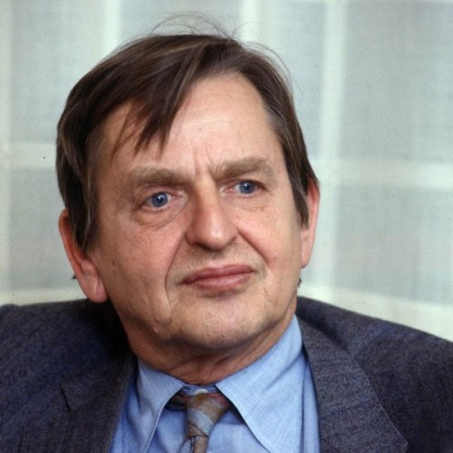 Sweden to present findings on Olof Palme assassination