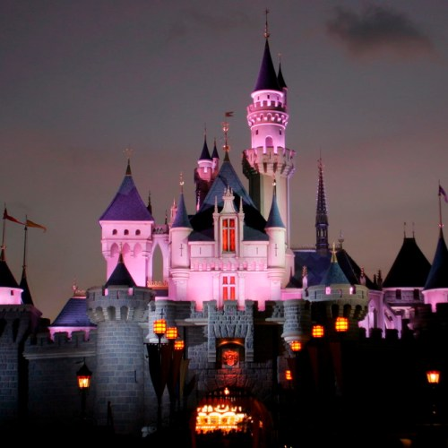 Hong Kong's Disneyland to reopen on June 18 after coronavirus break