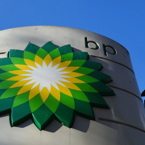 BP to sell petrochemicals unit to Ineos for $5 billion