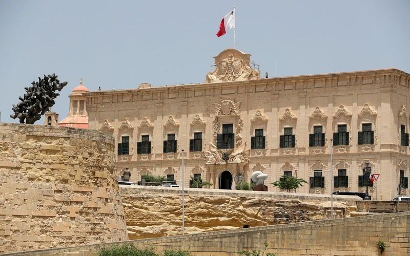 Malta – New Ministers for Enterprise, Education and Tourism in cabinet reshuffle