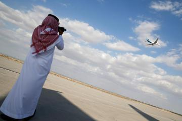 Dubai Airshow to take place under capacity restrictions, organiser says
