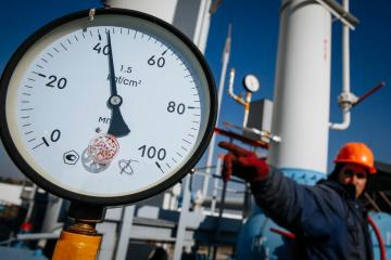 Hungary, Russia plan to sign vaccine production deal, new gas supply contract -minister
