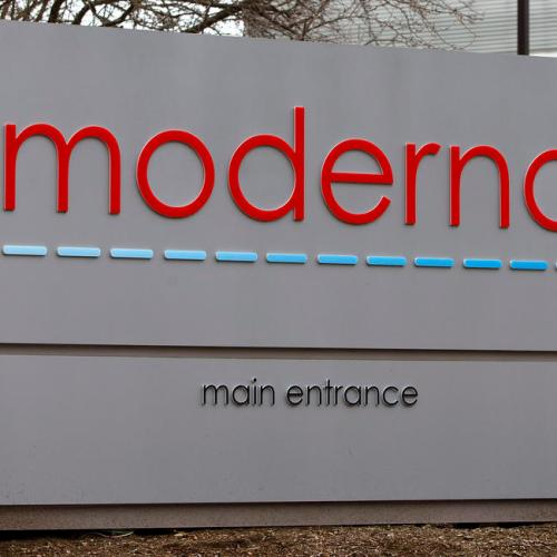 Moderna Expects Covid-19 Vaccine to get authorisation for emergency use by November