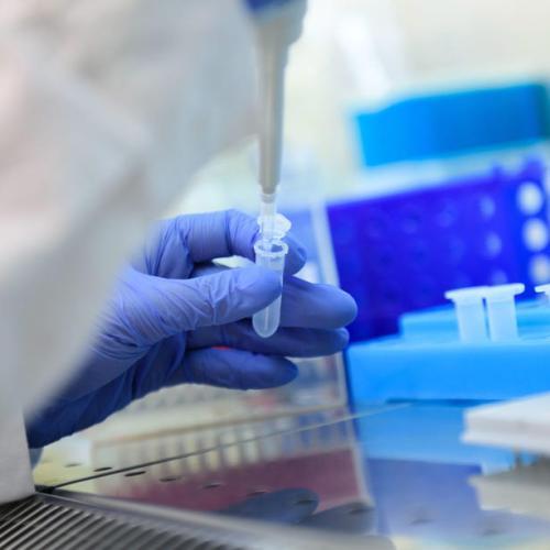 South Korea's Genexine begins human trial of coronavirus vaccine