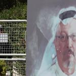 Turkish court adds new Saudi defendants in Khashoggi trial