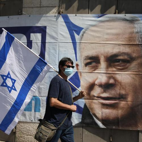 Netanyahu's corruption trial to resume in January