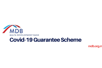 Malta Development Bank reaches agreement with BOV for delivery of Small Loans Guarantee Scheme