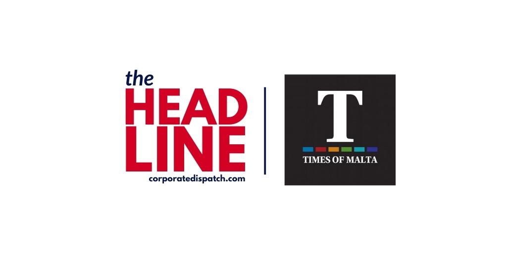 Malta: Most would be prepared to take Covid-19 vaccine
