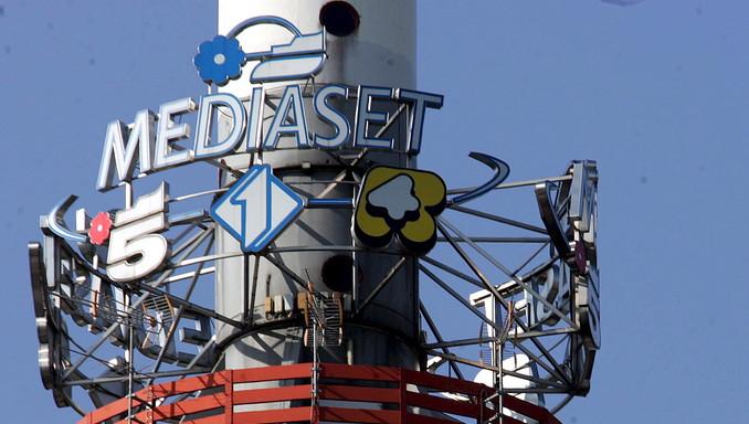 Mediaset pan European TV plan hits new obstacle in Spain