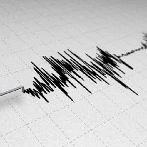 Earthquake of magnitude 6.9 strikes Banda Sea off Indonesia