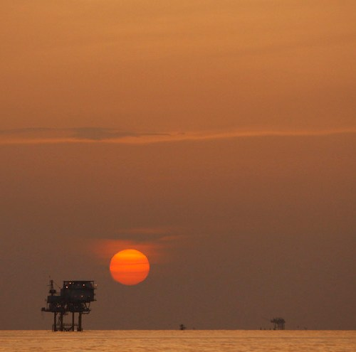 IEA raises 2020 oil demand forecast but warns COVID-19 clouds outlook
