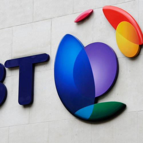 BT warns UK: Do not go too fast on banning Huawei