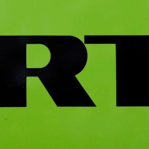 Lithuania bans Russian broadcaster RT over ties with Kremlin