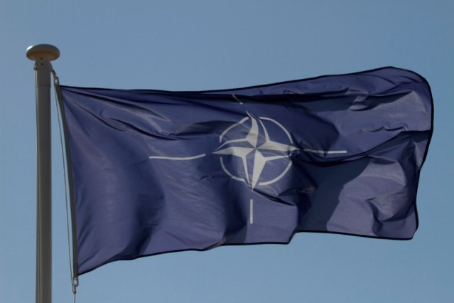 Diplomats say Turkey pushed NATO allies into softening outrage over Belarus plane