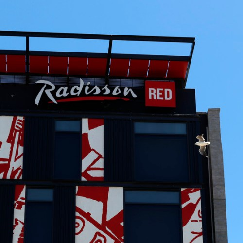 Radisson adds six hotels in Africa in bet on future growth