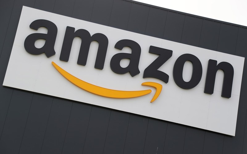 Amazon to more than double payroll in Spain to 25,000 by 2025