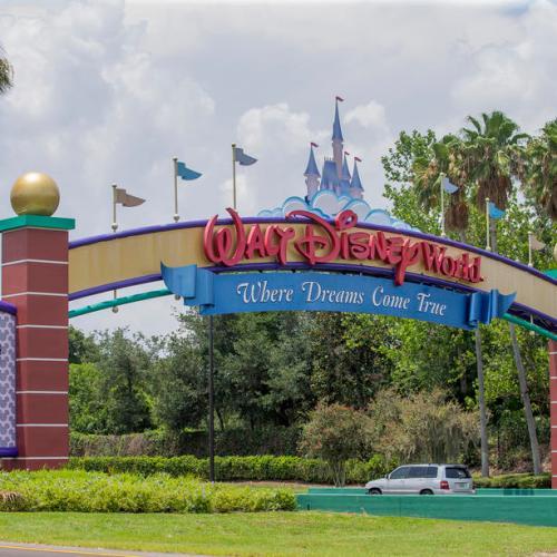 Disney postpones 'Mulan' indefinitely, Paramount moves 'Top Gun' sequel to next summer