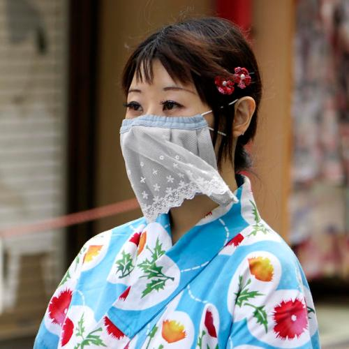 Pandemic fatigue complicates Japan's COVID fight, risks recovery delay