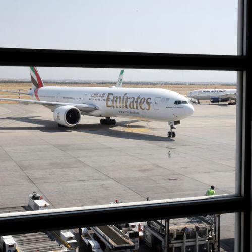Emirates to cover passengers for medical expenses, quarantine costs