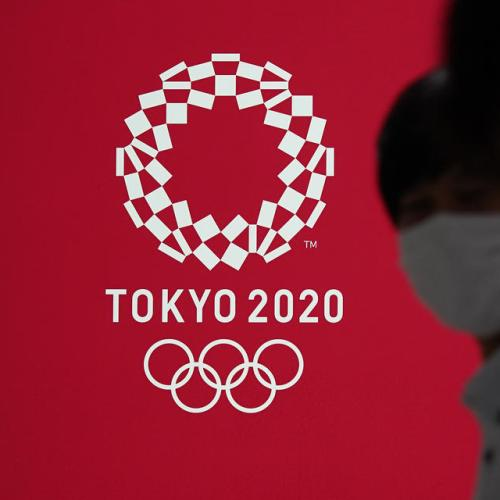 Tokyo 2020 preparing to deliver Games with COVID-19