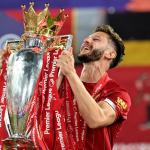 Liverpool and Man United among top clubs in talks to join European Premier League