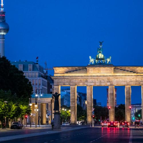 German business morale brightens, but second coronavirus wave threatens outlook