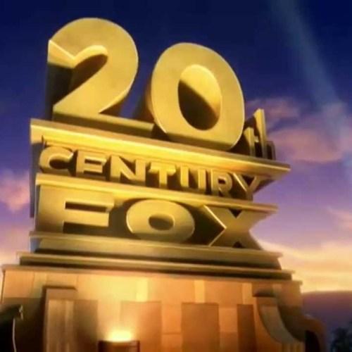 Disney ends the historic 20th Century Fox brand