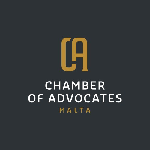 Malta: Statement by the Chamber of Advocates