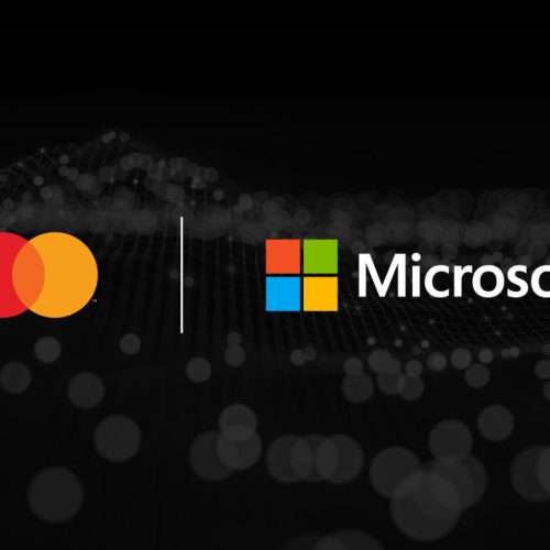 Mastercard collaborates with Microsoft to accelerate innovation across digital commerce and startup ecosystems