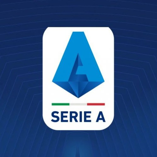 Italy Serie A to start on Sept. 19