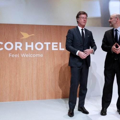 Hotels group Accor to cut 1,000 jobs after coronavirus loss