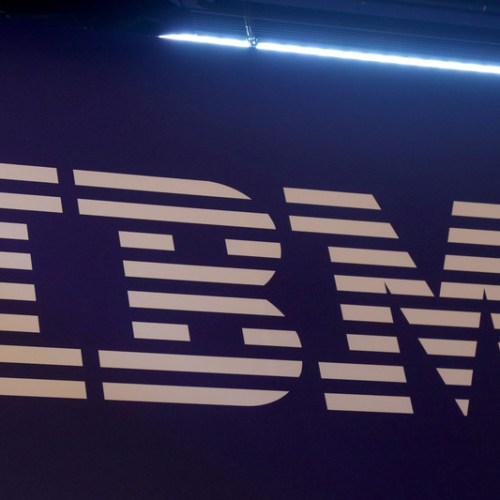 IBM rolls out newest processor chip, taps Samsung for manufacturing