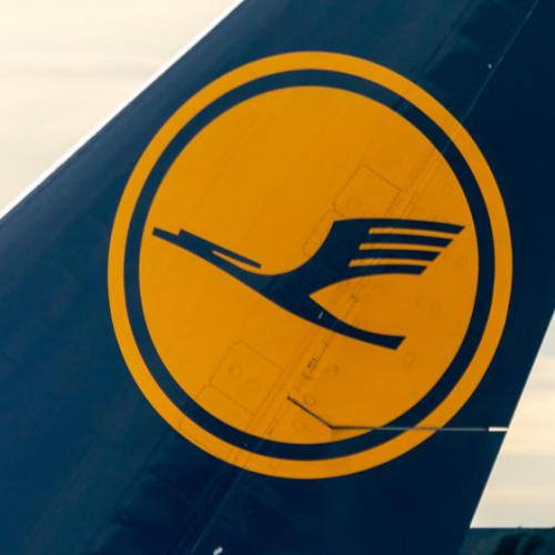 Frankfurt bound Lufthansa flight from Minsk forced to late departure due to 'threat of terrorist attack'