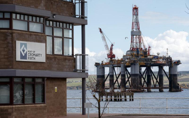 Oil prices struggle to break through to demand uncertainty