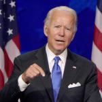 After America First, some investors bet on a Biden boost abroad