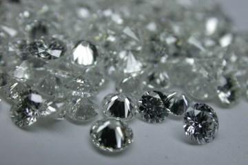Israel, Dubai diamond exchanges begin strategic collaboration