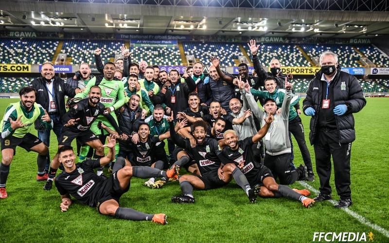 AC Milan, Floriana, Rangers and Tottenham reach third qualifying round of Europa League