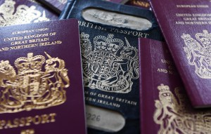 Wealthy Britons step up citizenship shopping to thwart Brexit