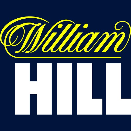 Caesars to buy William Hill for $3.7 bln in sports-betting drive