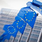 EU Agenda: What's on in the European institutions this week