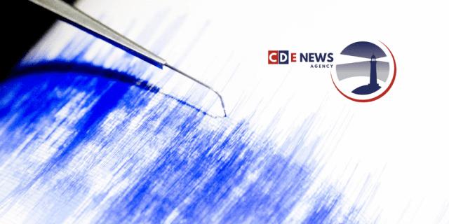 Malta's seismic research centre registers 3.6 magnitude earthquake off Sicily