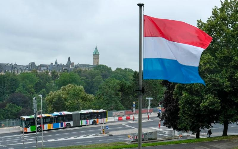 """Luxembourg warns EU over """"fixing"""" cross-border fund rules"""