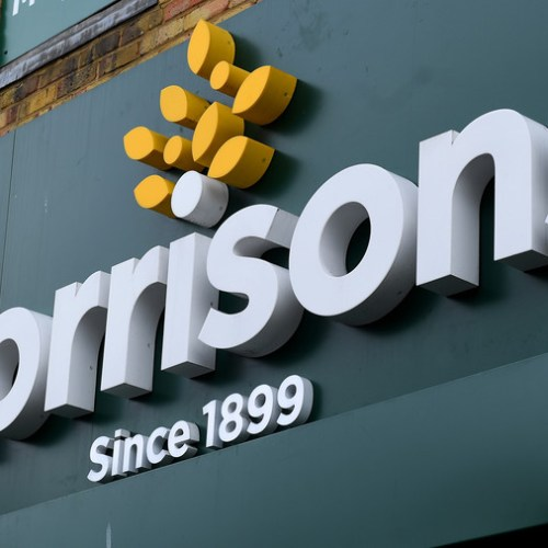 Morrisons adds 300 UK stores