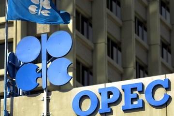 OPEC turns 60