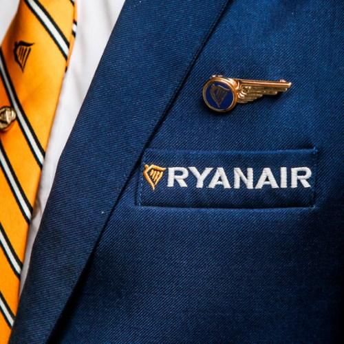 Ryanair threatens winter base closures at Ireland's Shannon, Cork