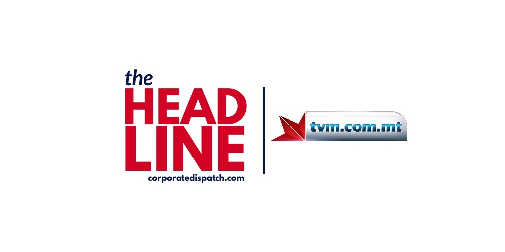 Malta: Passenger injured in four car collision