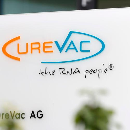 CureVac plans global late-stage COVID-19 vaccine trial